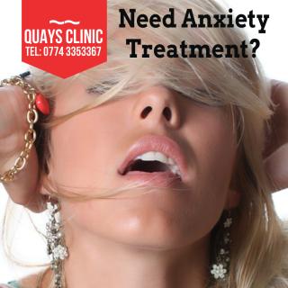 Hypnotherapy Albany Hypnosis Albany