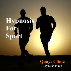 Hypnotherapy Ayton Hypnosis Ayton