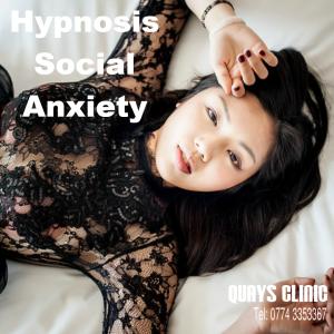Hypnotherapy Birtley Hypnosis Birtley