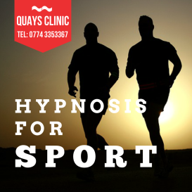 Hypnotherapy Black Callerton Hypnosis Black Callerton