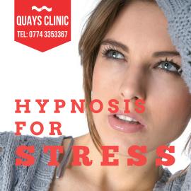Hypnotherapy Blakelaw Hypnosis Blakelaw
