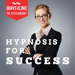 Hypnotherapy Blucher Hypnosis Blucher