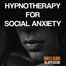 Hypnotherapy Boldon Hypnosis Boldon