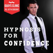 Hypnotherapy Burradon Hypnosis Burradon