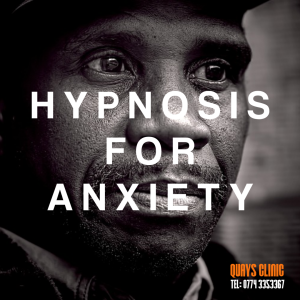Hypnotherapy Byker Hypnosis Byker