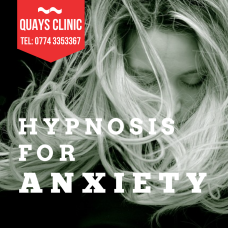 Hypnotherapy Carr Hill Hypnosis Carr Hill