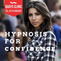 Hypnotherapy Clara Vale Hypnosis Clara Vale