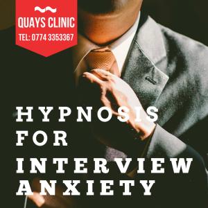 Hypnotherapy Claxheugh Hypnosis Claxheugh