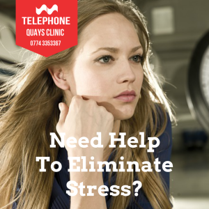 Hypnotherapy Dinnington Hypnosis Dinnington Stress Management