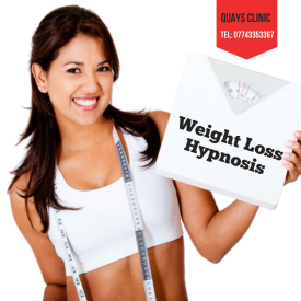 Hypnotherapy Gateshead Hypnosis Gateshead Weight Loss