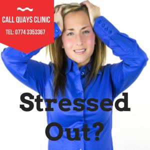 Hypnotherapy Jesmond Hypnosis Jesmond Stress Management