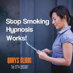 Hypnotherapy Teams Hypnosis Teams