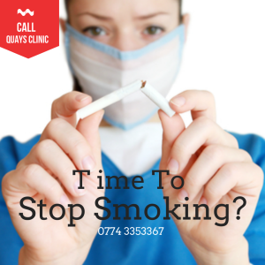 Hypnotherapy Tynemouth Hypnosis Tynemouth Smoking Cessation