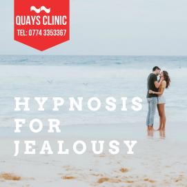 Hypnotherapy Walbottle Hypnosis Walbottle