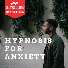 Hypnotherapy Walker Hypnosis Walker