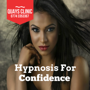 Hypnotherapy Washington Village Hypnosis Washington Village
