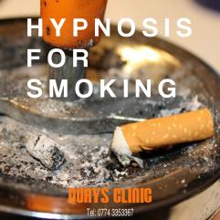 Hypnotherapy Whickham Hypnosis Whickham