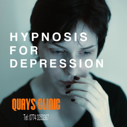 Hypnotherapy Willington Hypnosis Willington
