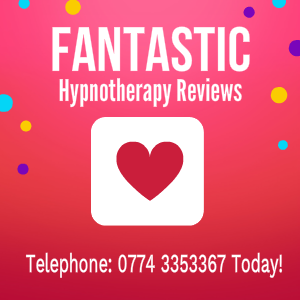 95 Fantastic Hypnotherapy Reviews