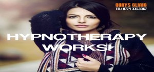Hypnotherapy Crookhill Hypnosis Crookhill