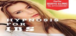 Hypnotherapy Fairways Hypnosis Fairways