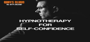 Hypnotherapy Felling Hypnosis Felling