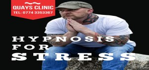 Hypnotherapy Glebe Hypnosis Glebe