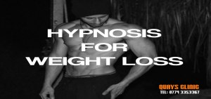 Hypnotherapy High Newport Hypnosis High Newport