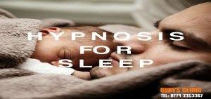 Hypnotherapy Highfield Hypnosis Highfield