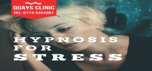 Hypnotherapy Holywell Hypnosis Holywell