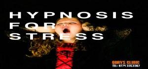 Hypnotherapy Houghton le Spring Hypnosis Houghton le Spring