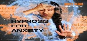 Hypnotherapy Leadgate Hypnosis Leadgate