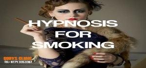 Hypnotherapy Lintzford Hypnosis Lintzford