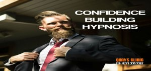 Hypnotherapy Little Benton Hypnosis Little Benton