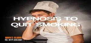 Hypnotherapy Herrington Hypnosis Herrington