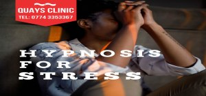 Hypnotherapy New York Hypnosis New York