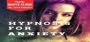 Hypnotherapy North Brunton Hypnosis North Brunton
