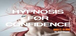 Hypnotherapy Nuns Moor Hypnosis Nuns Moor