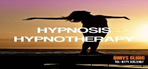 Hypnotherapy Pennywell Hypnosis Pennywell