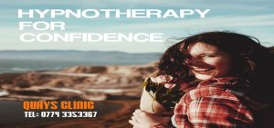 Hypnotherapy Red House Farm Hypnosis Red House Farm