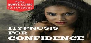Hypnotherapy Ryhope Hypnosis Ryhope