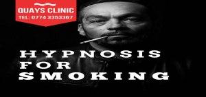 Hypnotherapy Shiremoor Hypnosis Shiremoor