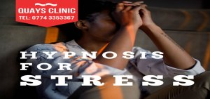 Hypnotherapy Slatyford Hypnosis Slatyford