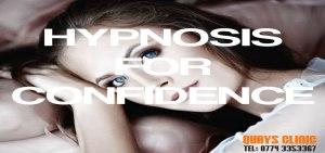 Hypnotherapy South Denton Hypnosis South Denton