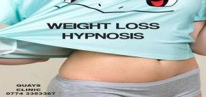 Hypnotherapy Southwick Hypnosis Southwick
