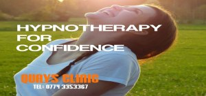 Hypnotherapy West Denton Park Hypnosis West Denton Park